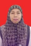 Ir. Siti Rahayu R.